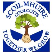 Scoil Mhuire - Coolcotts